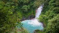 The Best Hiking Spots In Guanacaste, Costa Rica