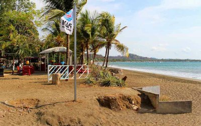 playa-potrero-real-estate