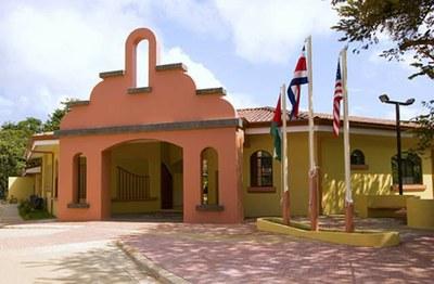 playa-flamingo-real-estate