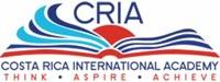 CRIA-Costa Rica International School on the Gold Coast in Guanacaste.