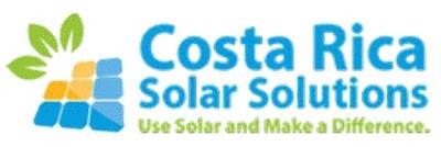 Costa Rica Solar Solutions