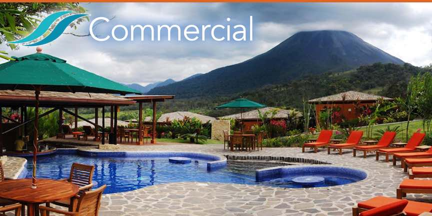 guanacaste-costa-rica-real-estate
