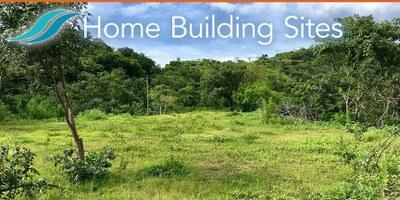 guanacaste-costa-rica-real-estate