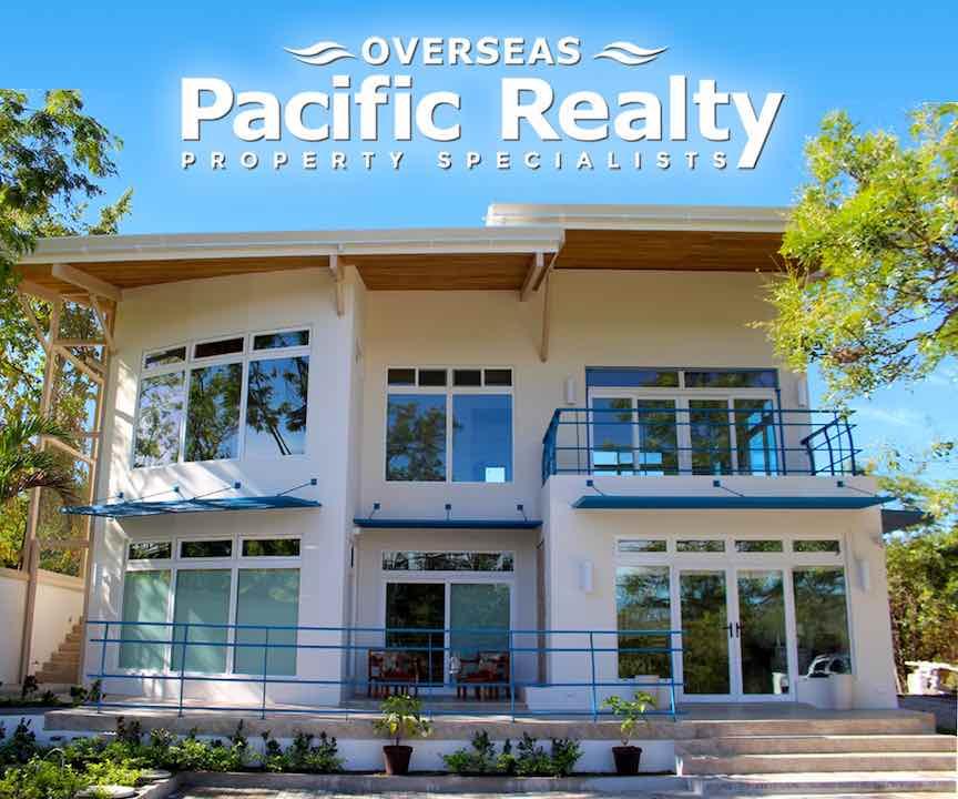 playa-flamingo-costa-rica-real-estate