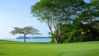 Reserva Conchal real estate in Guanacaste, Costa Rica