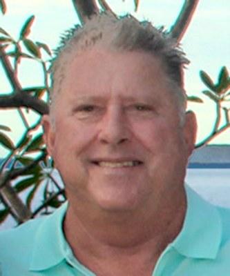Jack Osborne, Sale Agent, Development Specialist