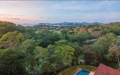 playa-conchal-real-estate