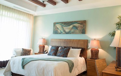 reserva-conchal-real-estate