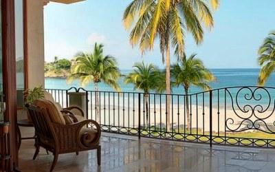 The Palms-Luxury Living